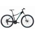 """Велосипед Leon XC LADY DD 27.5"""" 2019"""
