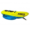 Водный аттракцион Jobe Chaser 2P