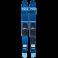Водные лыжи Jobe Hemi Ski