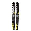 "Водные лыжи Jobe Hemi Combo Skis 65"""