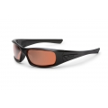 "Очки защитные ""ESS 5B (Black Frame Mirrored Copper Lenses)"""