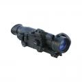 Прицел ночного видения Yukon Sentinel 2,5x50L