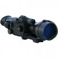 Прицел ночного видения Yukon Sentinel 3x60L