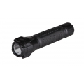 "Фонарь тактический ""5.11 Tactical TPT L2 Tactical Flashlight"" (215 lumens)"
