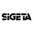 Телескопы SIGETA