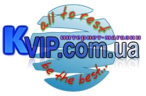 "Интернет-магазин ""kvip.com.ua"""